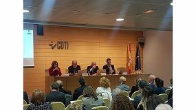 Foto de Anaip analiza la Estrategia Europea de Plásticos y los acuerdos voluntarios de la industria en su 74ª Asamblea General