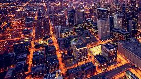 Foto de El Gobierno aprueba 507 millones de ayudas destinadas al Programa de Desarrollo Urbano Sostenible