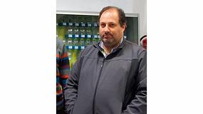 Foto de Fallece José Raúl Fernández, gerente de Hegasa