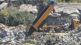Foto de El espejismo de la economía circular en construcción en España