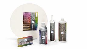 Foto de AGC Pedragosa presenta una solución profesional de adhesivos para el vidrio decorativo