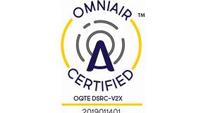 d1b5f4eeb702 Foto de La solución de pruebas V2X de Keysight Technologies gana la  Certificación  OmniAir