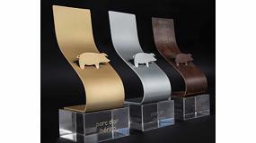 Foto de 30 granjas optan a los premios Porc d'Or Ibérico