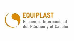 Foto de Equiplast se centrará en el impacto positivo del sector en el desarrollo sostenible