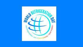 Foto de El 26 de junio se celebrará por primera vez el Día Mundial de la Refrigeración