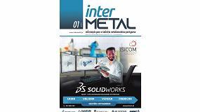 Foto de Interempresas aborda el sector metalmecánico portugués