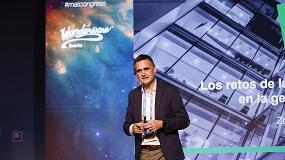 Foto de Las empresas españolas necesitan avanzar en su transformación digital