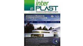 Foto de Interempresas aborda el sector de los plásticos portugués