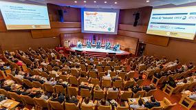 Foto de El Fórum amec aborda la empresa en 2030 y cómo anticiparse al nuevo escenario competitivo mundial
