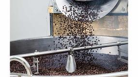 Foto de Tecnología aplicada al sector alimentario: los alimentos del futuro