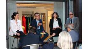 Foto de Retail&Brand Experience World Congress, la cita de marcas, tiendas y expertos