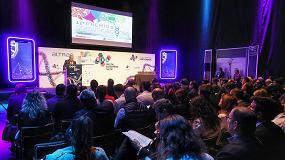 Foto de Entregados los 11º Premios Comunicaciones Hoy