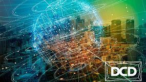 Foto de Edge Data Center, Eficiencia Energética y TI Híbrida entre las temáticas más destacadas de DCD>España 2019
