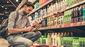 Foto de Un workshop de packaging enseñará a diseñar envases según la percepción del consumidor