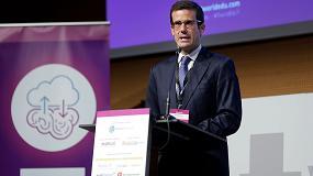 Foto de El congreso ITworldEdu constata el papel transformador de la tecnología en el aprendizaje