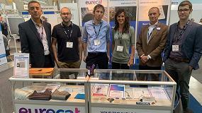 Foto de Eurecat desarrolla una nueva tecnología que aplica el concepto de impresión 3D a la estampación de chapa metálica