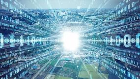 Foto de Big data: un aliado del Agromarketing Digital