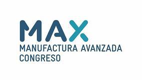 Foto de La feria de máquina-herramienta de Barcelona contará también con un congreso: MAX
