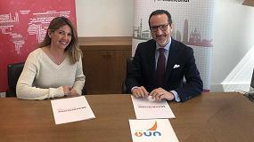 Foto de UNO se convierte en socio institucional de referencia del SIL