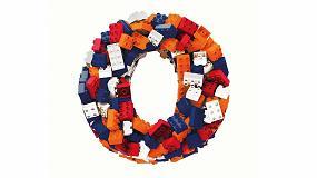 Foto de Repsol apuesta por los productos del reciclado químico de plásticos