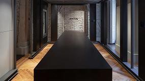 Foto de Strugal Gallery abre sus puertas en Madrid