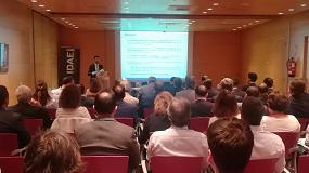 Foto de F-PI, proyecto para fomentar inversiones privadas en eficiencia energética, movilidad sostenible y autoconsumo