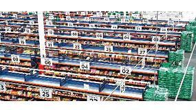 Foto de Mercadona incorpora el SaaS de Bringg en sus colmenas de pedidos online