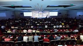 Foto de Más de 500 participantes en la Convención Ibérica Aluminier Technal 2019