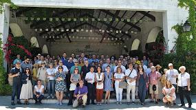 Foto de Cecofersa reúne a sus asociados en Córdoba bajo el lema 'Preparados para el futuro'