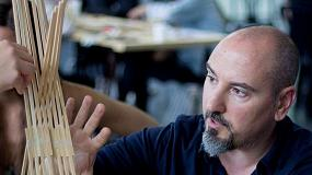Foto de Entrevista a Josep Ferrando, arquitecto y docente