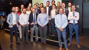 Foto de Rebuild 2019 abre la convocatoria de la segunda edición de los 'Advanced Architecture Awards'