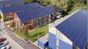 Foto de Autoconsumo fotovoltaico: una realidad luminosa, con algunas sombras