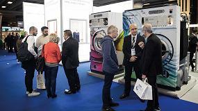 Foto de La primera JET Expo organizada por Messe Frankfurt France cierra con buenos resultados