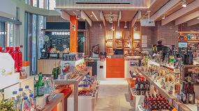 Foto de Way&Go de Repsol, una nueva forma de comprar en la tienda sin pasar por caja