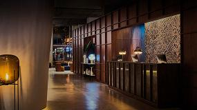 Foto de Hotel Gates Diagonal Barcelona