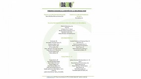 Chemistry > Interempresas - eMagazine
