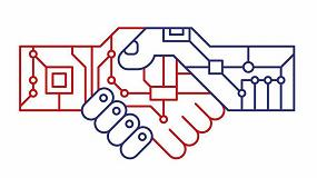 Foto de Panalpina prueba blockchain en su logística entre Asia y Europa