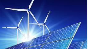 Foto de España supera los objetivos en renovables propuestos por la CE, pero debe aportar más información sobre cómo alcanzarlos