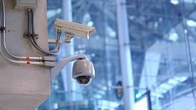 Foto de Sistemas de CCTV, más allá de la seguridad