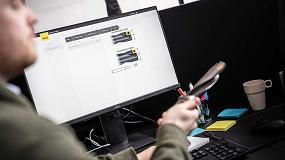 Foto de Personalizar herramientas de manera rápida y sencilla