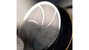 Foto de Novastar SR, disco para la reparación de motas