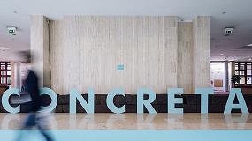 Foto de Concreta lança concurso para jovens arquitetos portugueses