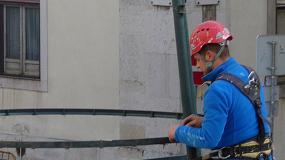 Foto de APSEI promove Open Day sobre Segurança e Saúde no Trabalho