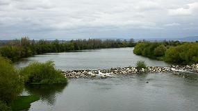 Foto de O que se sabe sobre os rios de Portugal?