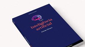 Foto de «Inteligência Artificial» é lançado hoje em Lisboa