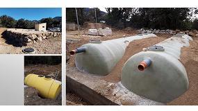Foto de Las soluciones de Remosa para el cumplimiento de la normativa en Aragón a través de subvenciones