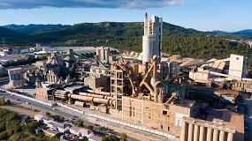 Foto de El control de la producción de los hormigones fabricados en central deberá ser realizado por entidades acreditadas por ENAC