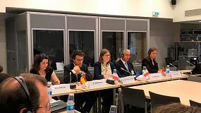 Foto de España expone a la CE sus preocupación por los acuerdos comerciales sobre frutas y hortalizas