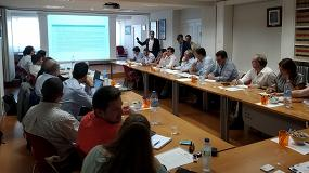 Foto de Food for Life-Spain identifica las líneas de potencial interés de I+D+i del sector cárnico