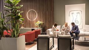 Foto de Hábitat 2019 incorpora a más de 150 nuevas empresas expositoras